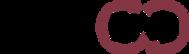 ZAB_Logo.png