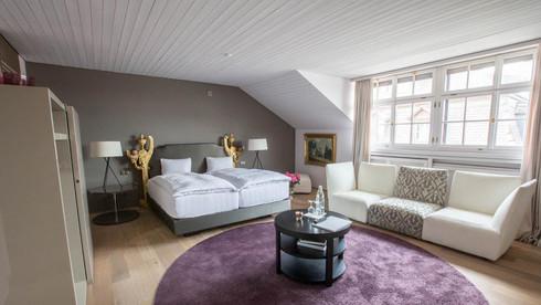 Fürsten-Zimmer