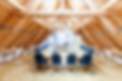 Brugger-Haus_U-Form-1024x683.jpg