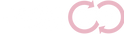 ZAB_Logo_negativ.png
