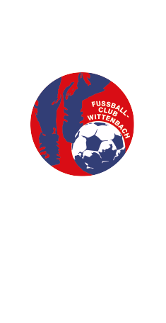 wittenbach.png