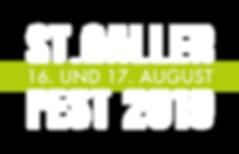 SGFest_Logo_2019_transparent_Zeichenfläc