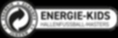 Logo-1png.png