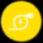 BoeschElektro_Icons-02.png