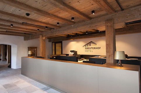 greuterhof_hotel_empfang.jpg