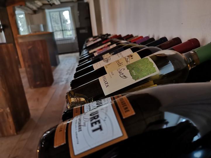 Wein-Lounge-1024x768.jpg