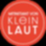 kleinLAUT_button-k1.png
