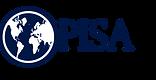 Pisa logo.png