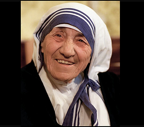 Missionaries of charity.png