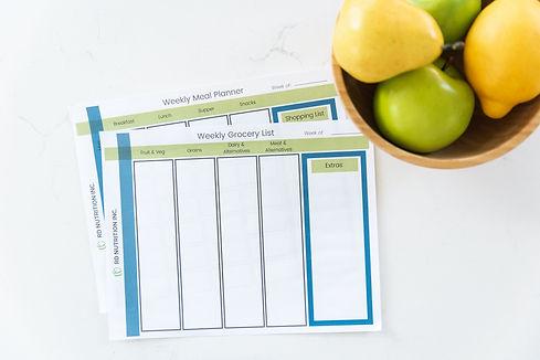 RD Nutrition Meal Planner download.jpg
