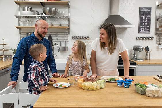 RD Nutrition family nutrition.jpeg