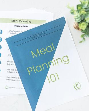 RD Nutrition Meal Planning.jpg