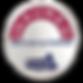 NarpsUK_-_INSURED_Emblem.png