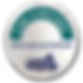 NarpsUK_-_CRB_Checked_Emblem.png