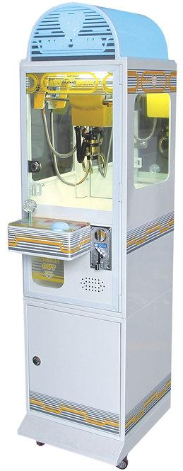 RA-05 Single Mini Box