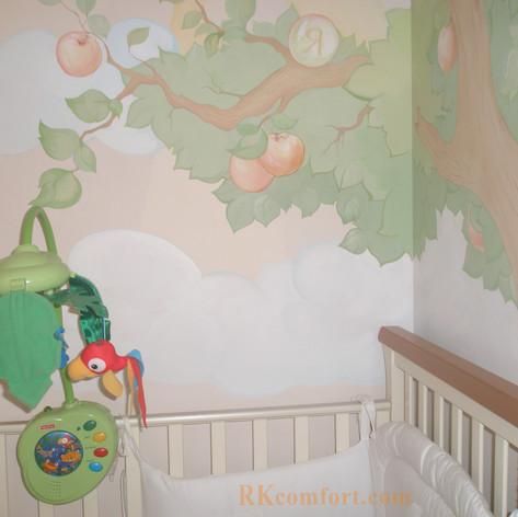 113 Роспись детской комнаты.jpg