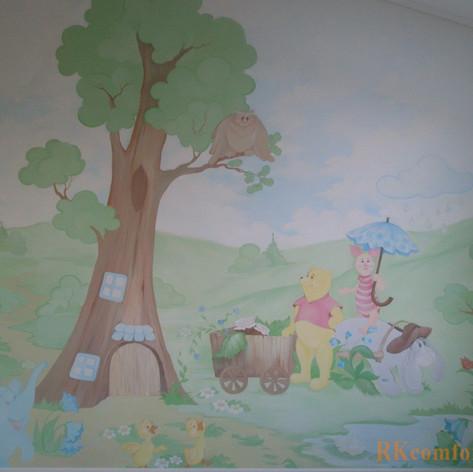 131 Роспись в детской комнате.jpg