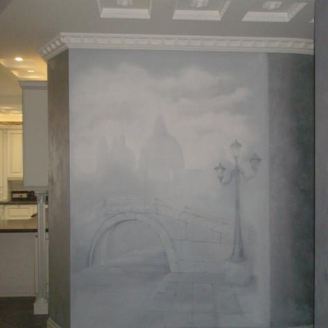 111 Роспись стен.Гостинная..jpg