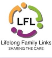 Lifelong Family Links