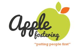 Apple Fostering