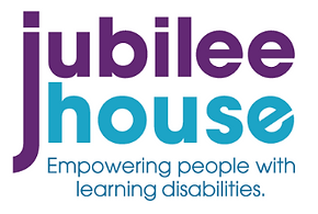 The Jubilee House Care Trust Limited
