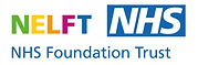 NELFT NHS Foundation Trust