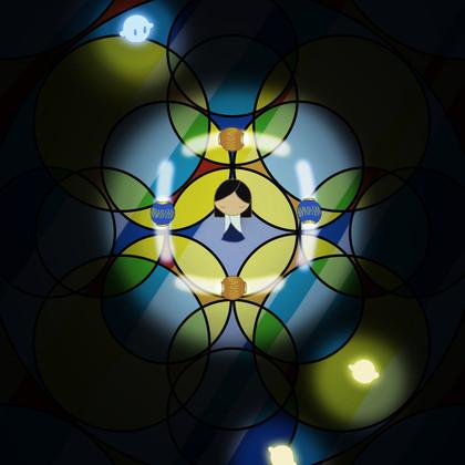 stainedglass_ui.jpg