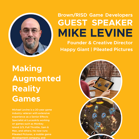 mike_levine_poster.png