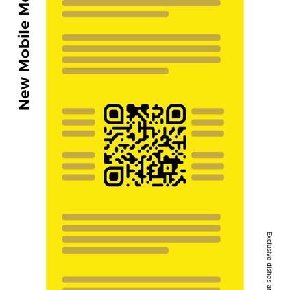Poster_layouts_PinOn5.png