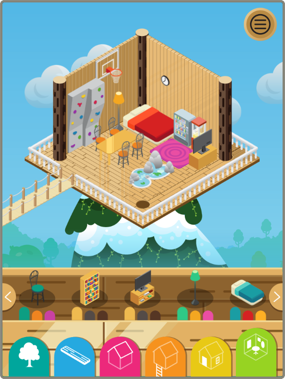 Treehouse_Interior.png