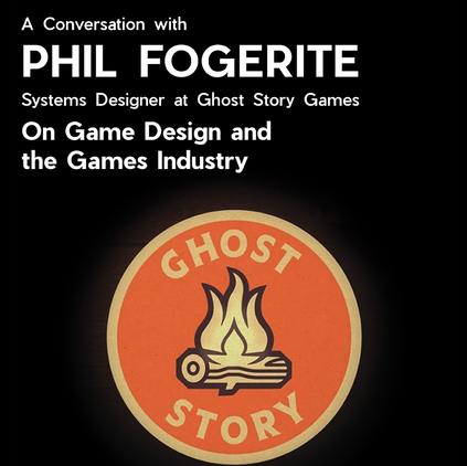 Phil_Fogerite_poster_v2.png