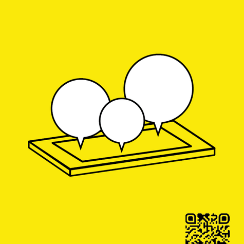 Poster_layouts_PinOn.png