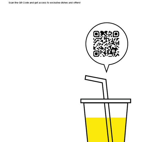 Poster_layouts_PinOn4.png