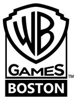 WB_Games_Boston_logo.jpg