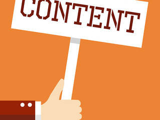 How To: SEO Content Creation