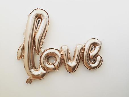 Valentine's Day in Miami: For the Broke & Boujee