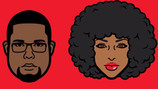 The Bashment: UM Students Create Podcast Discussing Social Issues And Popular Culture