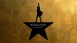 If Hamilton Was A Telenovela
