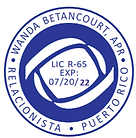 Sello Rp 2022 (3).png