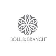 Boll & Branch.png