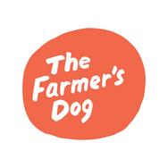 Farmer's Dog.png