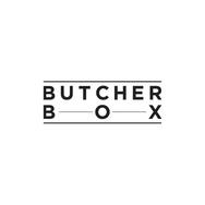 Butcher Box.png
