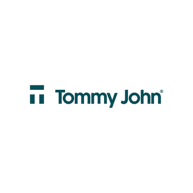 Tommy John.png