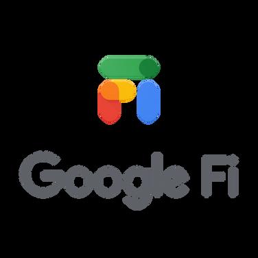 Google Fi.png