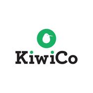 KiwiCo.png