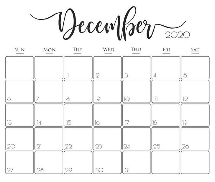 Cute-December-2020-Calendar-Template.jpg