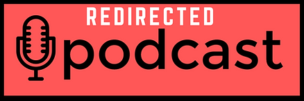 Copy of podcast button.png