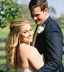 east_wedding_2-173 2.jpg