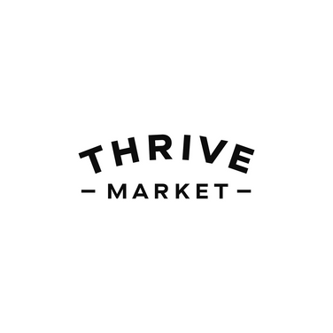 Thrive Market.png