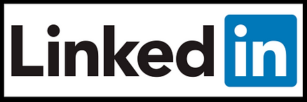 linkedin button.png